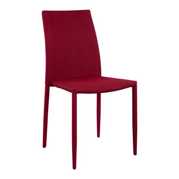 Стол за трапезария Тета