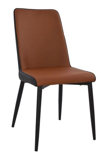 Стол за трапезария Джързи