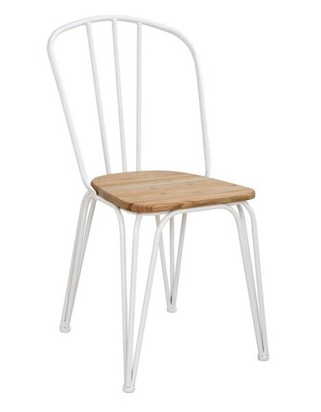 Стол за трапезария Анн
