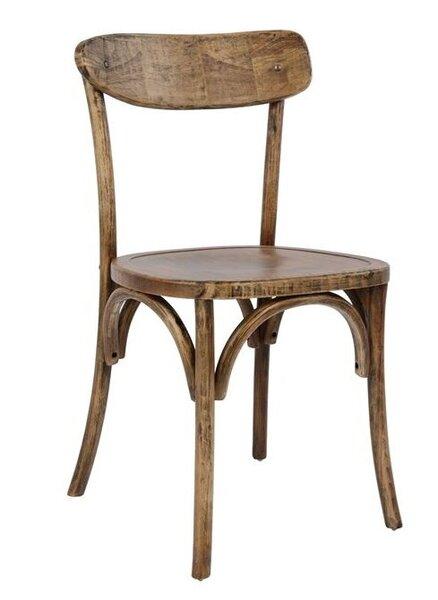 Стол за трапезария Хера