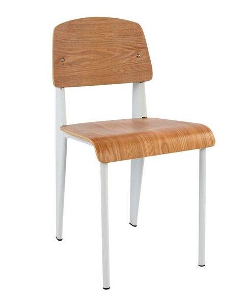 Трапезен стол Old School
