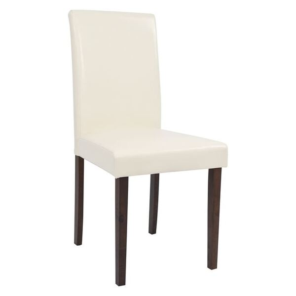 Стол за трапезария Селена
