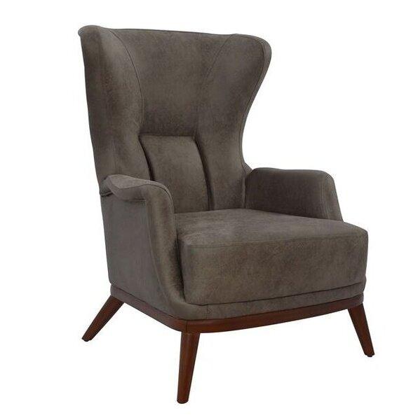 Кресло Абиа