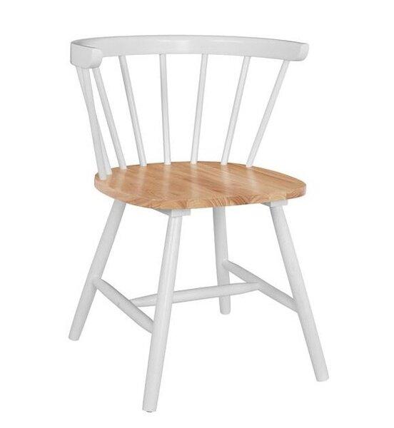 Трапезен стол Елиза