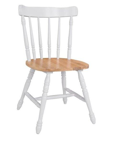 Стол за трапезария Зен