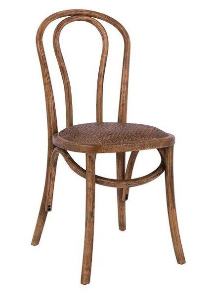 Стол за трапезария Виена