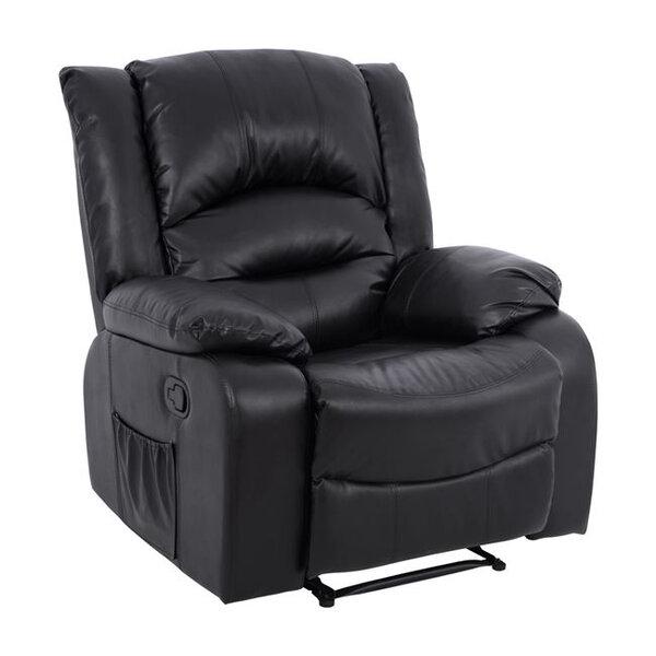 Масажно кресло Клариса