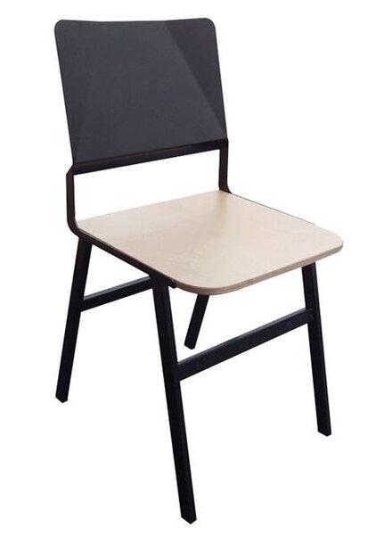 Стол за трапезария Клара