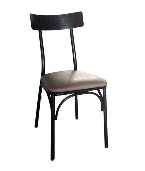 Трапезен стол TS499T
