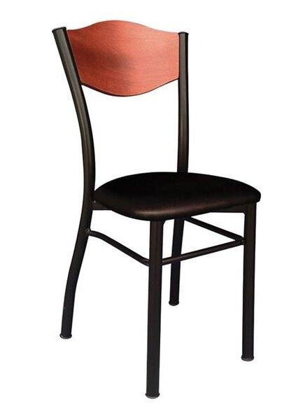 Трапезен стол TS512