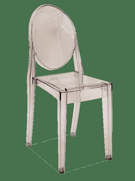 Трапезен стол Мартин
