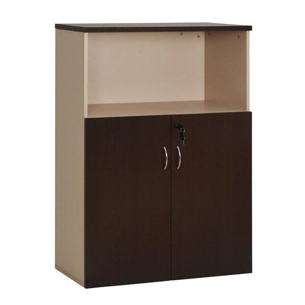 Шкаф за офис Мика