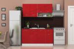 Модулна кухня Алис 8