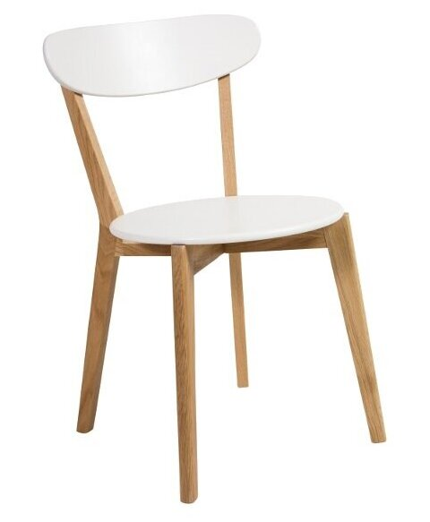Трапезен стол Милан