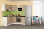Модулна кухня Алис 3
