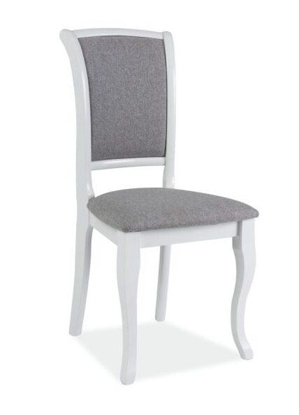 Трапезен стол MN-SC