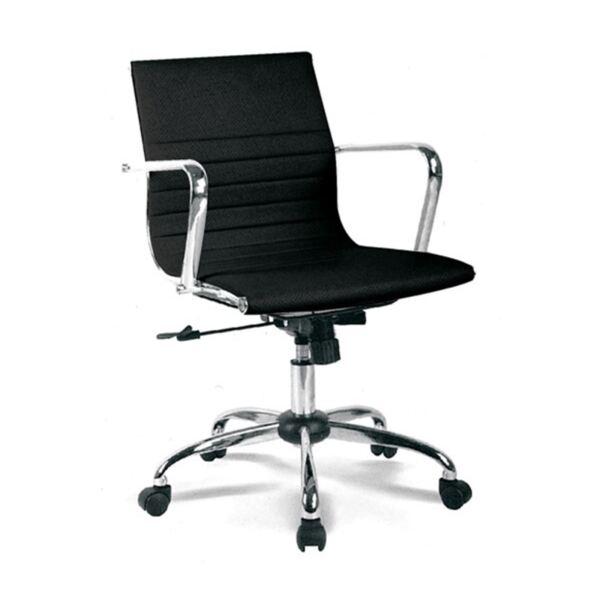 Офис стол BF4501