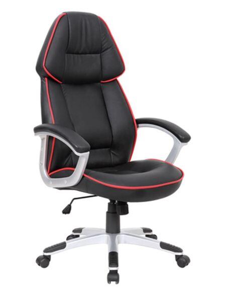 Геймърски стол BF7900