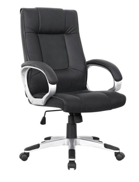 Офис стол BF6900