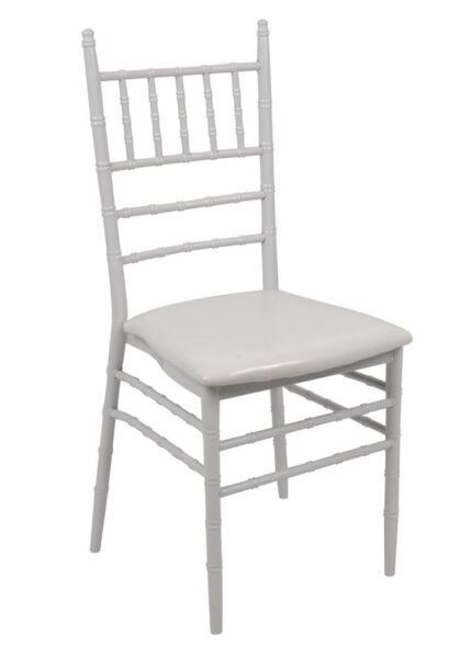 Кетъринг стол Илона