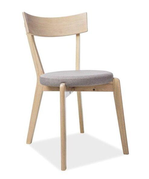 Трапезен стол Нелсън