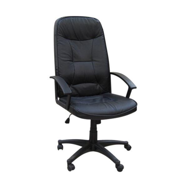 Офис стол BF1200