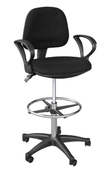 Офис стол BF501