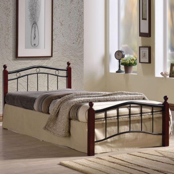 Единично легло Виктор в 4 размера