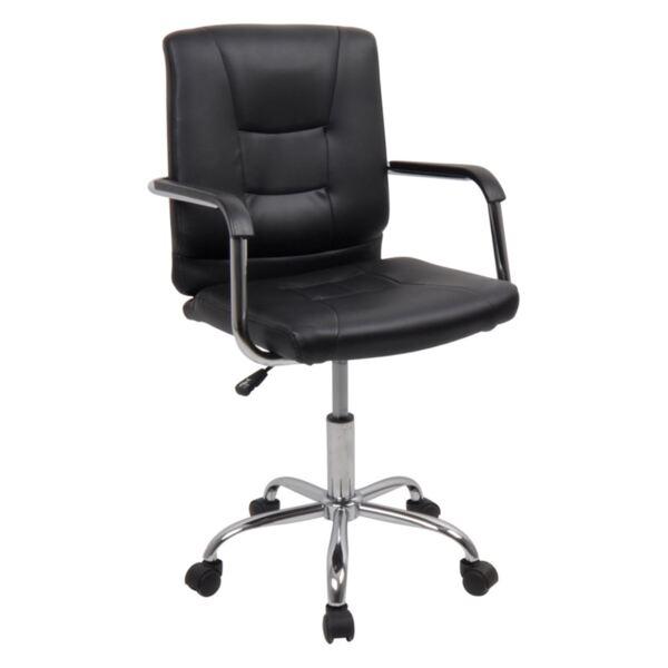 Офис стол BF3400