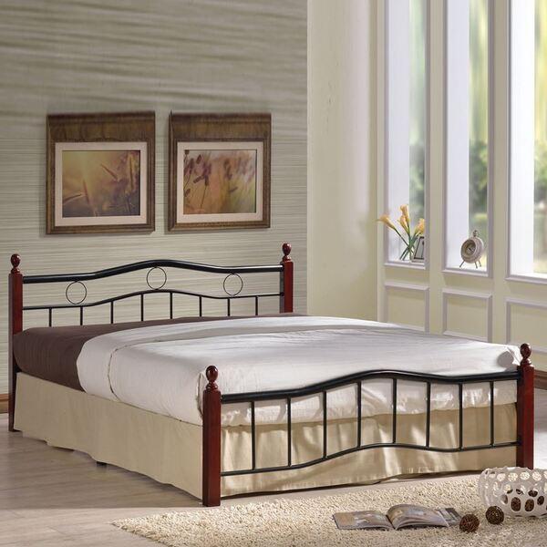 Спалня Виктор 150X200