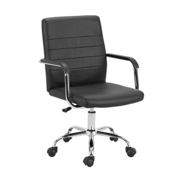 Стол за офис BF3401