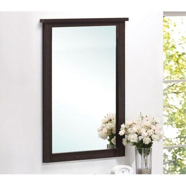 Пано с огледало Лайф в 3 цвята