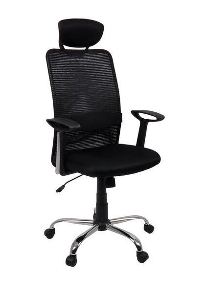 Стол за офис BF2003