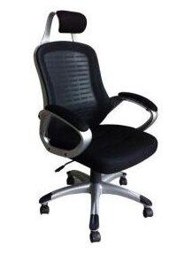 Офис стол BF9200