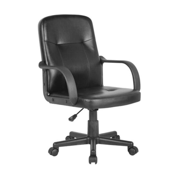 Офис Стол BF1300