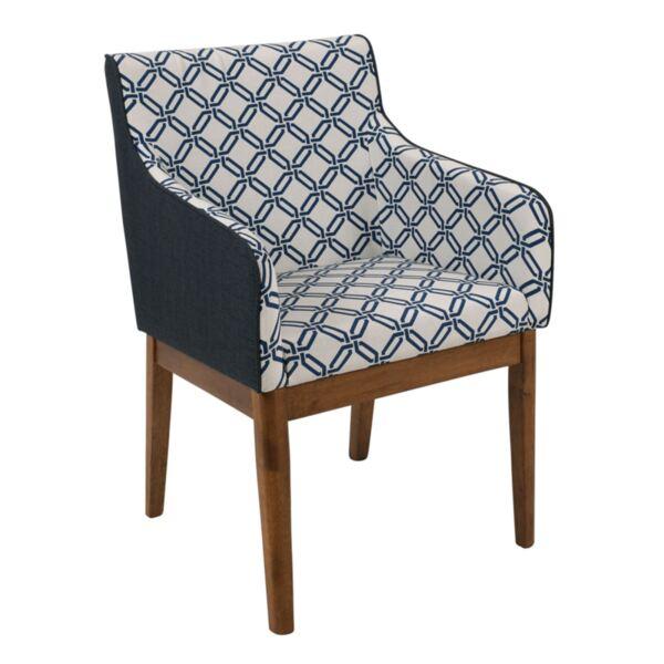 Кресло Кендал