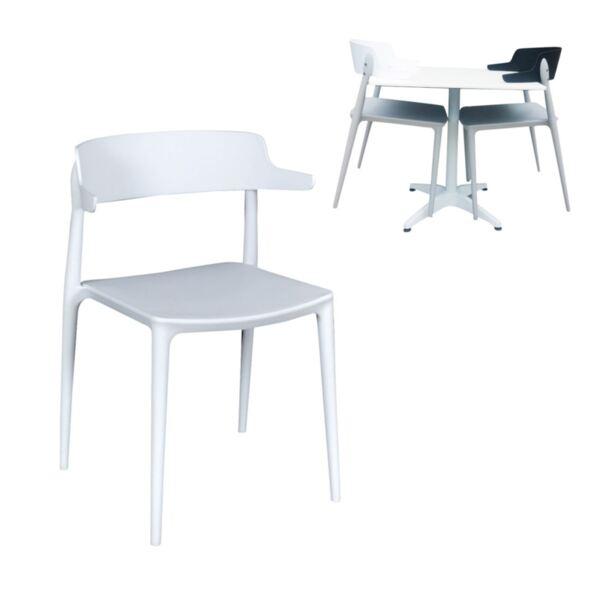 Стол за градина Надя