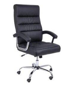 Офис стол BF5850