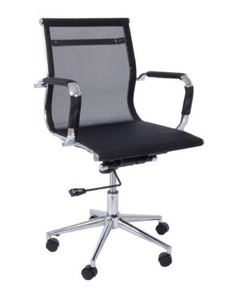 Офис стол BF3201
