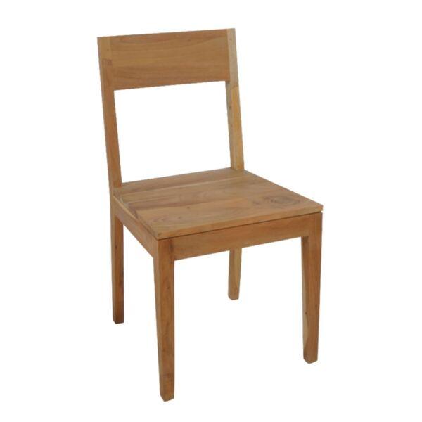 Трапезен стол Вихар