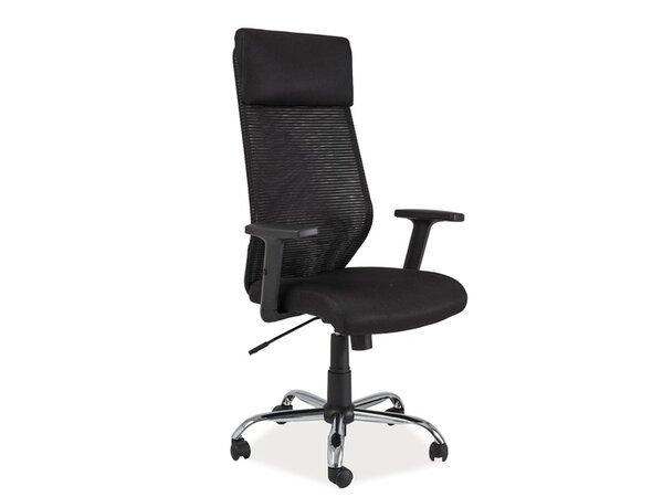Стол за офис Q-211