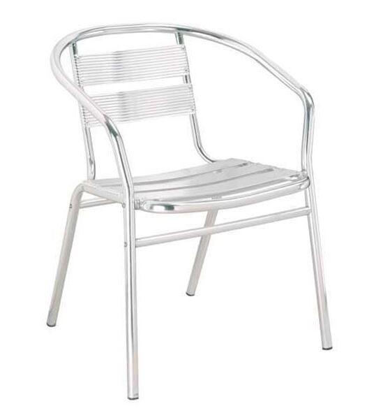 Стол за градина Силвър