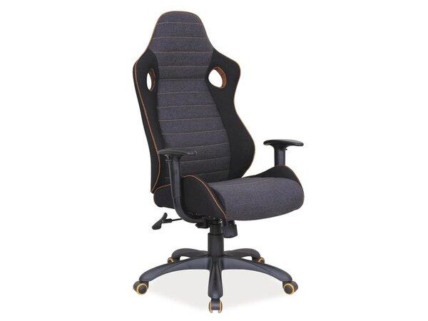 Стол за офис Q-229