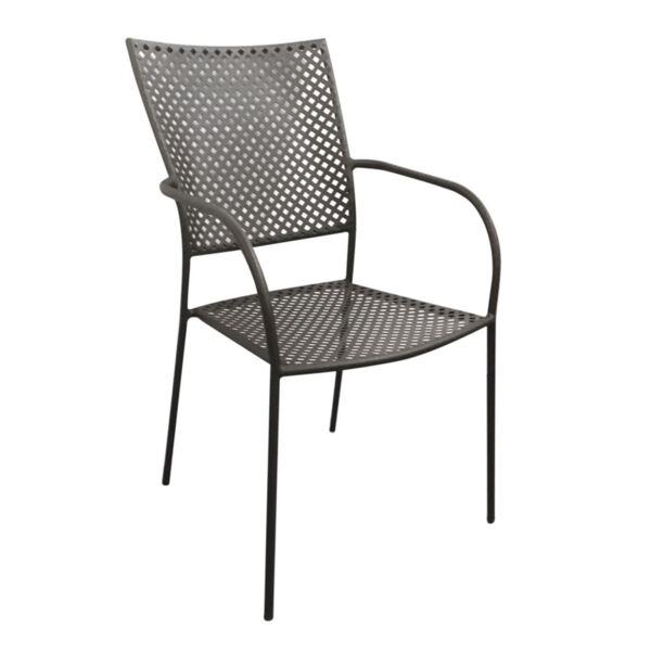 Стол за градина Ферия