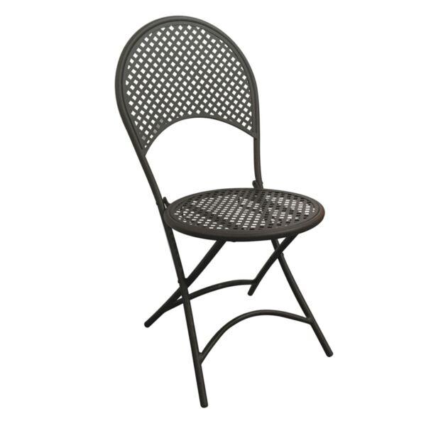 Стол за градина Рондо