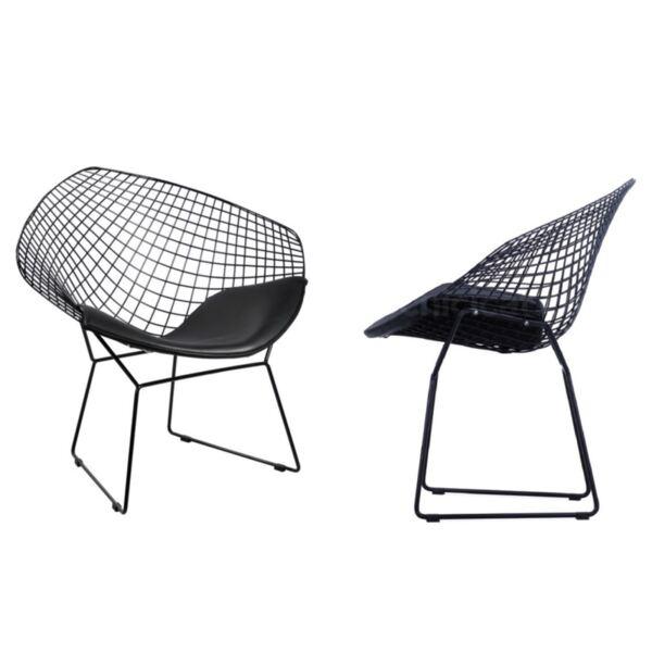 Градинско кресло Саксън