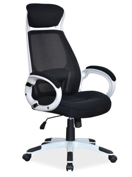 Стол за офис Q-409