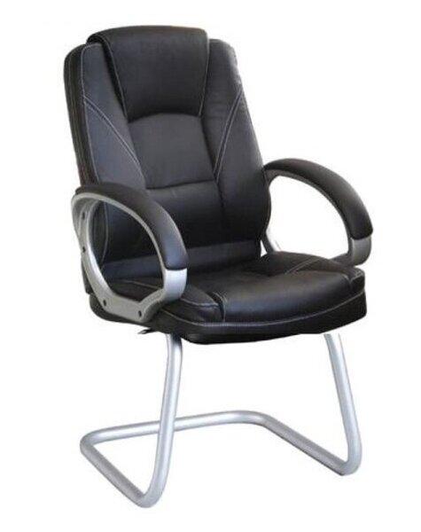 Посетителски стол BF6950V