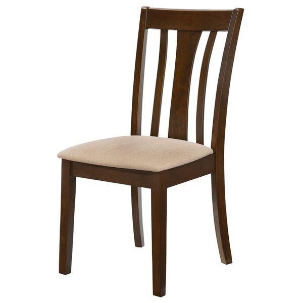 Трапезен стол Молтен