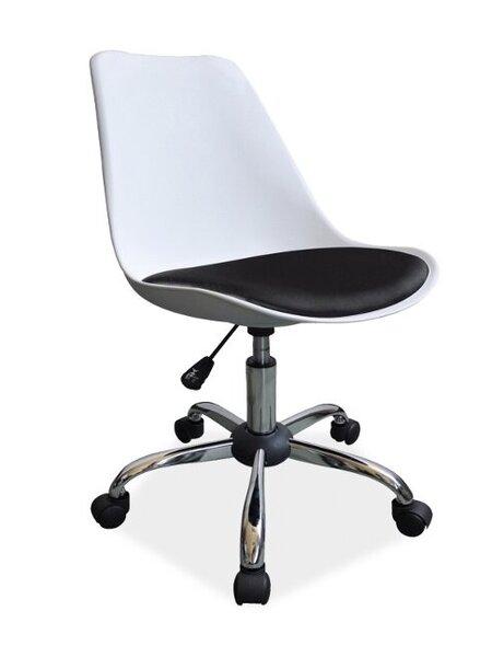 Стол за офис Q-777